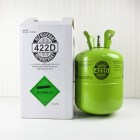 New-Refrigerant-R422d-Gas-HFC-Price